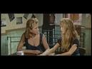 Piace a troppi. (1956) Brigitte Bardot - Curd Jürgens - Isabelle Corey _ Film Completo Ita