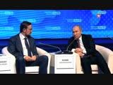 Путин одобрил идею освобождения молодых семей от НДФЛ при покупке квартиры