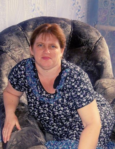 Алеся Склярова, 11 мая 1974, Омск, id179538681