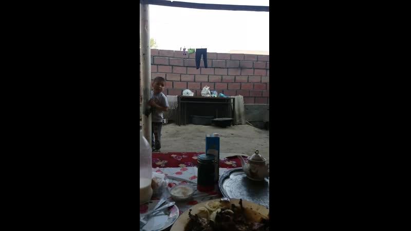 20160925 Медеттин уйннде шуда