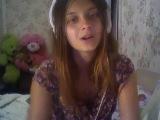 Смотреть трансляцию _буГАГАшеньки_ онлайн бесплатно от автора_ Ananas на Smotri.com