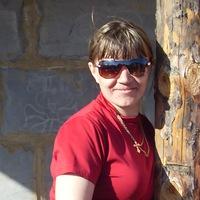ИринаКондакова