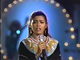 Irene Cara - Flashdance...What A Feeling (Solid Gold 1983)