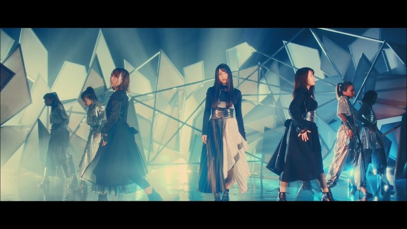 TrySail 『Truth.』-Music Video YouTube EDIT ver.-
