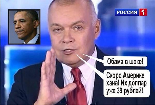 """Третий """"гумконвой"""" Путина беспрецедентно охраняли, а боевиков к нему даже не подпускали, - Шкиряк - Цензор.НЕТ 3935"""