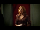 Компьютерщики The IT Crowd Сезон 1 Эпизод 4 Красная дверь