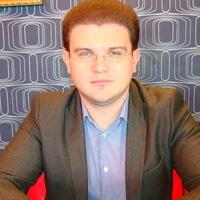 Продюсер Журавкин фото