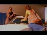 Haddaway – Who Do You Love (1998)