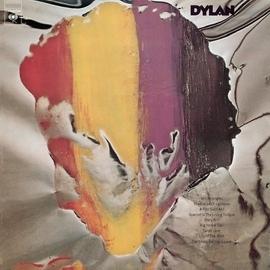 Bob Dylan альбом Dylan (1973)
