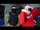 Борцы Бойцы Как вести себя в уличной драке если ничего не умеешь - Советы инструктора Спецназа