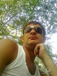 Дмитрий Уваров, 14 февраля , Липецк, id161749245