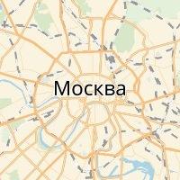 Москва Сниму Сдам Квартиру Комнату