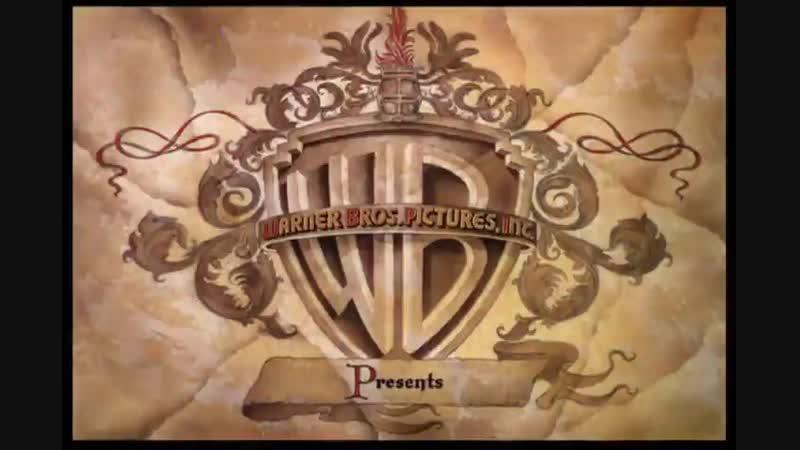 As Aventuras de Robin Hood Leg Cor 1938 Errol Flynn, Olivia de Havilland, Basil Rathbone