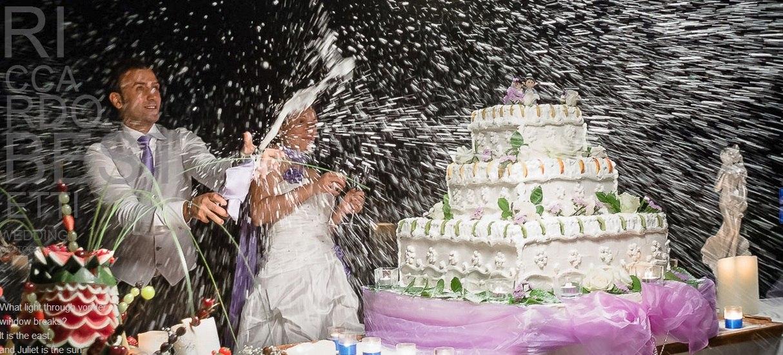 Лучшая свадебная фотография. шедевры свадебной фотографии