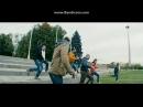 Околофутбола - Драка с Динамо отрывок из фильма .mp4