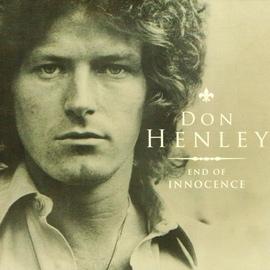 Don Henley альбом End of Innocence