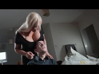 brazzers izle üvey anne pornosu