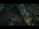 Assassin s Creed Шей Патрик Кормак mp4