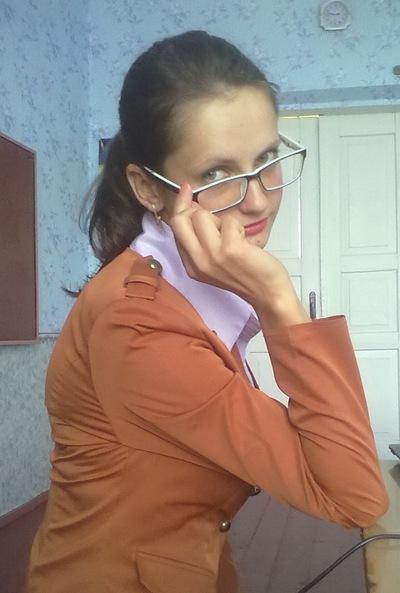 Алина Шелудченко, 11 апреля , Бурынь, id164116332