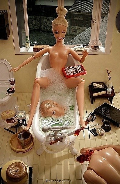 бесплатное фото порно секс с игрушками