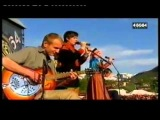 Adjagas - Untitled (46664 Arctic 2005)