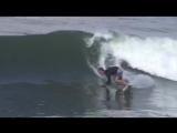 сборная России по серфингу на Бали