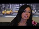 Жизнь после карьеры в Порно (документ. фильм) 2012 (18 ) HD