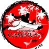 Capoeira Camara Sochi (Капоэйра в Сочи)