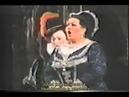 Donizetti MARIA STUARDA Caballe Berini Gimenez Gatto 31 12 1978 Liceu sub español leonora43