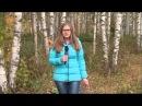 На страже порядка (АС-Медиа [г. Рыбинск], 02.10.2013)