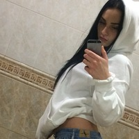 Анкета Кристина Филипова