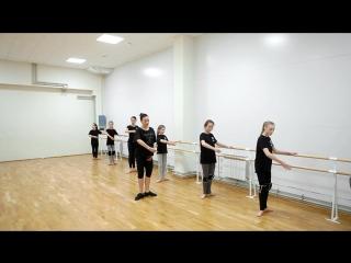 Нина Емельянова - Танцы. Философия. Жизнь.