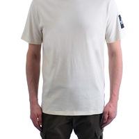 718082977f11 Товары Blacksides.ru - одежда, рюкзаки, куртки. – 1 433 товара ...