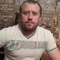 ДмитрийПесцов