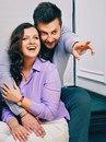 Настя Денисова фото #35