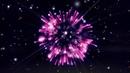 UltraBursts VJ Footage by Ablaze Visuals