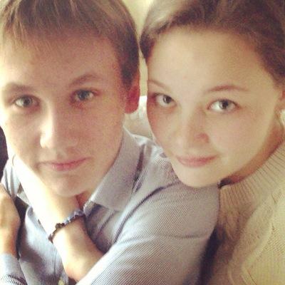 Анна Попова, 11 сентября 1996, Волгоград, id40872158