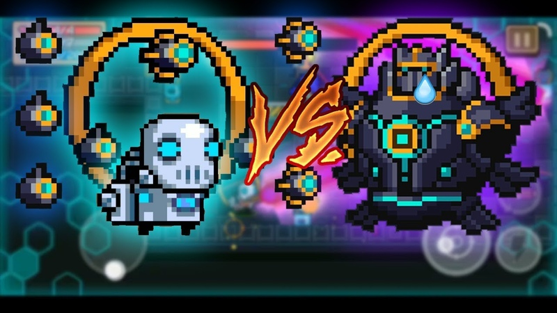 How to be Zulan The Colossus Soul Knight