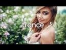 Adam Ellis Vs Talla 2XLC feat Crystal Blakk Feel You Original Mix