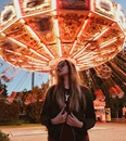 Мария Шатрова фото #32