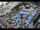 RECAP - Antwerp - 3x3 EuroTour 2014
