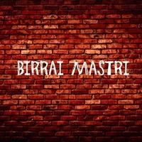 Логотип BIRRAI MASTRI (ПИВНЫЕ МАСТЕРА)