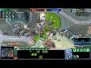 EPIC - WCS - Taeja vs Innovation - Game 1 - TvT - Newkirk Precinct - StarCraft 2
