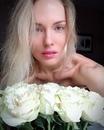 Natalia Trifanova фото #10