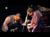 Wayne Shorter Quartet - Live In Paris 2012