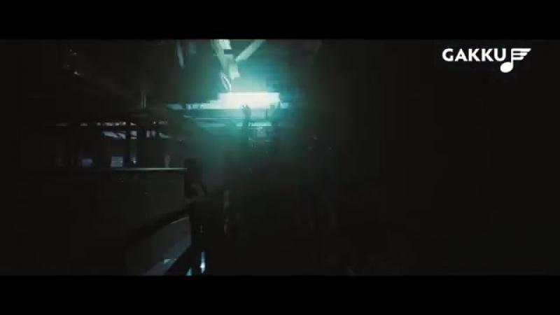 Мадина Садуақасова Жұлдызым mp4