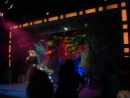 Kim Wilde You Keep Me Hangin On Live 1986 Клипы.Дискотека 80-х 90-х Западные хит