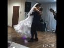 Жених 🤵 Невеста 👰🏻 Сведьба🥂💕👩❤️💋👩💐💫