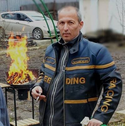 Виталий Савикин, Красногорск, id48870584