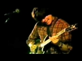 The Charles Ford Band _ Blue And Lonesome(Harmonica Electric Blues 1972)